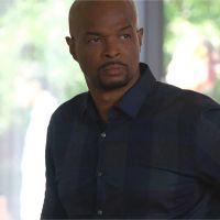 L'Arme Fatale saison 3 : Damon Wayans (Murtaugh) ne voudrait plus quitter la série
