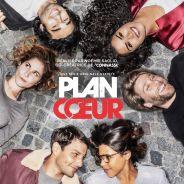 Plan Coeur : la bande-annonce de la nouvelle série française de Netflix