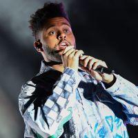 """""""Chapter 6"""" : The Weeknd prépare son nouvel album, sa grande annonce 💿"""