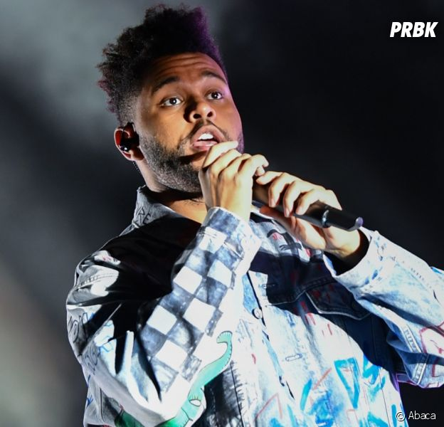 """""""Chapter 6"""" : The Weeknd prépare son nouvel album, sa grande annonce"""