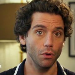 """Mika harcelé à l'école, il se confie : """"c'est comme si je n'étais pas assez normal"""""""