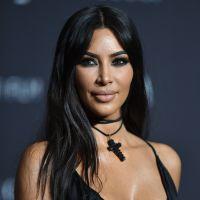 Kim Kardashian dévoile les violents incendies qui l'ont forcée à quitter sa maison en Californie