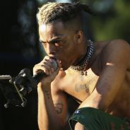 """""""Bad!"""" : XXXTentacion dévoile un nouveau son avant plusieurs albums posthumes 🎶"""