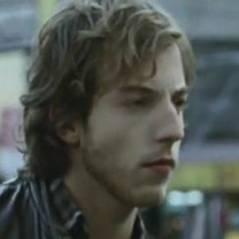 James Morrison ... Son père retrouvé mort en pleine rue
