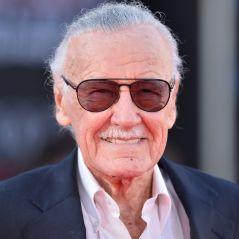 Mort de Stan Lee : les stars de la pop culture rendent hommage au créateur des super-héros Marvel