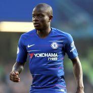 N'Golo Kanté cité dans les Football Leaks... pour une attitude exemplaire à propos de son salaire
