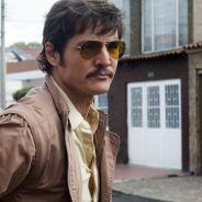 Narcos saison 4 : pourquoi Pedro Pascal (Javier Peña) a-t-il quitté la série ?