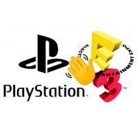 E3 2019 : Sony boycottera le salon pour la toute première fois... pour mieux préparer sa PS5 ?