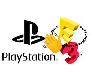 Sony annonce son absence à l'E3 2019
