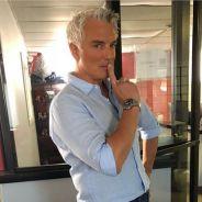 Arrow saison 7 : Malcolm Merlyn bientôt de retour dans la série