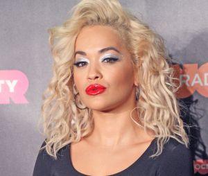 Rita Ora en couple avec la star de télé-réalité britannique, Eyal Booker ?