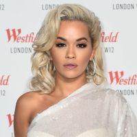 Rita Ora en couple avec une star de télé-réalité britannique ? ❤