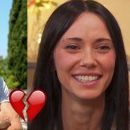"""Emeric (L'amour est dans le pré) : Lucie l'accuse et balance la """"vraie raison"""" de leur rupture"""