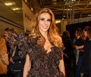 Miss Univers 2018 : Eva Colas a dévoilé une tenue sexy en hommage aux Champions du monde