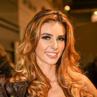Miss Univers 2018 : Eva Colas dévoile sa tenue sexy hommage aux Champions du monde et à Vegedream
