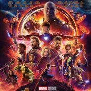 Avengers 3 : le personnage que les réalisateurs auraient voulu sauver