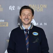 """Ballon d'Or 2018 : gros malaise après une """"blague"""" sexiste de Martin Solveig, obligé de s'expliquer"""