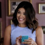 Jane the Virgin : un spin-off totalement fou en préparation
