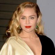 Miley Cyrus : un nouvel album pour 2019 ? La chanteuse se confie