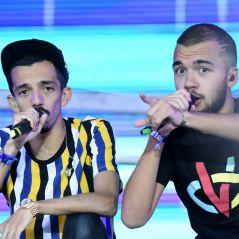 Bigflo & Oli : leur concert à l'AccorHotels Arena de Paris reporté à cause des gilets jaunes