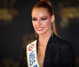 Miss Monde 2018 : Miss Mexique gagnante, Maëva Coucke éliminée aux portes du top 5