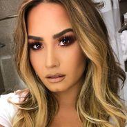 Demi Lovato en couple avec Henry Levy ? La rumeur se confirme avec ces nouvelles photos