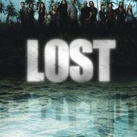 Lost saison 6 ... les coffrets DVD et Blu-ray sortent aujourd'hui