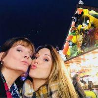 Plus belle la vie : Ninon (Aurélie Vaneck) de retour pour un événement spécial
