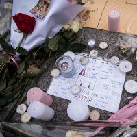 The Voice : l'ami proche d'un ancien candidat victime de la fusillade de Strasbourg
