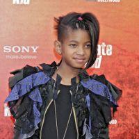 Willow Smith ... Autant de talent que Michael Jackson