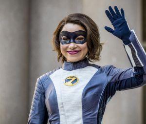 The Flash saison 5 : la vérité sur Nora bientôt révélée dans un épisode spécial