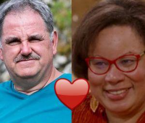 Chantal (L'Amour est dans le pré 2018) absente du bilan, Jean-Claude dévoile les vraies raisons