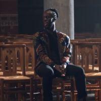 """Clip """"Par Amour"""" : Youssoupha nous raconte l'histoire émouvante d'un père et de son fils"""