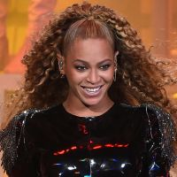 Beyoncé : deux albums inédits ont-ils vraiment fuité ?