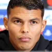 Thiago Silva : le capitaine du PSG cambriolé, le vol s'élèverait à 1 million d'euros