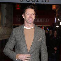 Avengers 4 : Hugh Jackman au casting ? La rumeur qui affole les fans