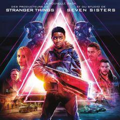 Kin - Le commencement : le spectaculaire film de science-fiction débarque en DVD et Blu-ray