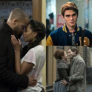 Grey's Anatomy, Riverdale, Outlander... :  12 couples de séries dont on aurait pu se passer