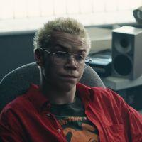 Black Mirror : un acteur quitte Twitter à cause des fans de la série