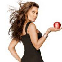Desperate Housewives saison 7 ... Les nouvelles photos promo des actrices