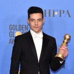 Rami Malek : 5 choses que vous ne saviez (peut-être) pas sur la star de Bohemian Rhapsody