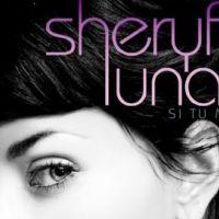 Sheryfa Luna ... Son nouvel album et un concours pour la rencontrer