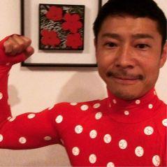 Un milliardaire japonais bat le record du tweet le plus retweeté au monde
