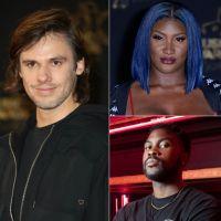 Victoires de la musique 2019 : Orelsan et Damso nommés, Maître Gims snobé