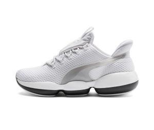 Les sneakers Mode XT de Puma