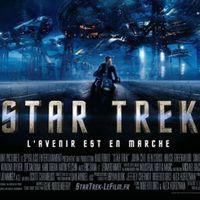 Star Trek 2 ... JJ Abrams veut ajouter un méchant