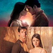 Roswell, New Mexico : Nathan Parsons, Jeanine Mason... qui joue qui dans le reboot ?