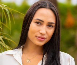 Les Anges 11 : Astrid Nelsia au casting