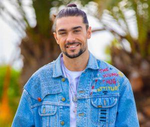 Les Anges 11 : Julien Guirado au casting