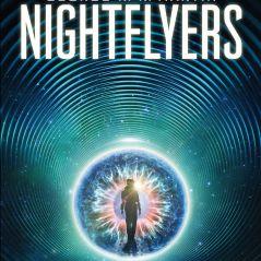 Nightflyers : Netflix dévoile la date de diffusion du show adapté d'un roman de George R.R. Martin